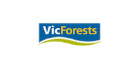 vicforests
